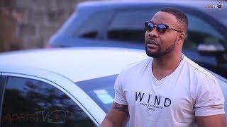 Ole Ole 2 Latest Yoruba Movie 2019 Drama Starring Ninalowo Bolanle   Adunni Ade   Tayo Sobola
