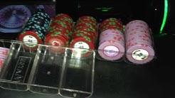 Online Live Casino Test