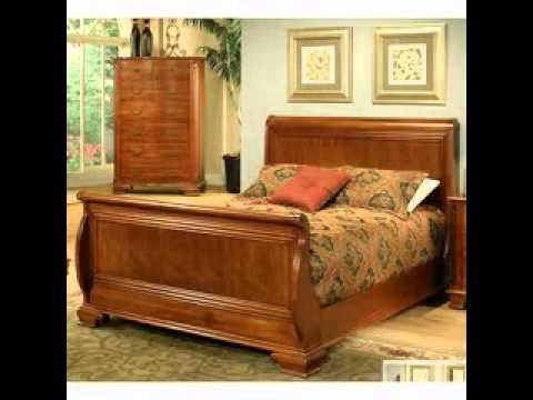 solid-oak-bedroom-furniture