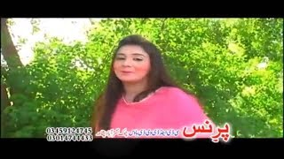 Dushmani Bada Bala Da Part 1 | Pashto New Action Movie 2018