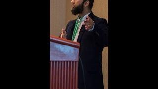Rights of Quran - Waseem Peracha