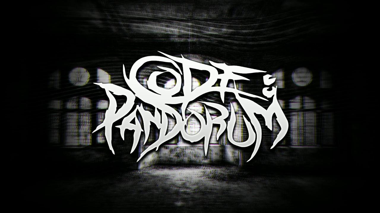 FREE Dubstep Sample Pack by Code: Pandorum - YouTube