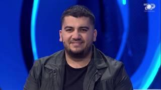 Një surprizë për Ermal Fejzullahun - Dua të të bëj të lumtur, 18 Janar 2020