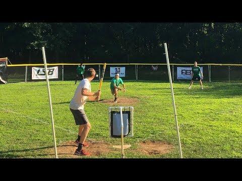 mallards-vs.-diamondbacks-|-mlw-wiffle-ball-2019