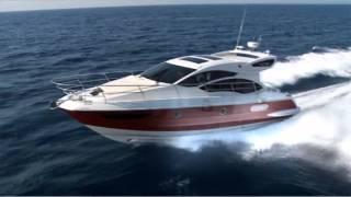 Webasto для  яхт, лодок, катеров