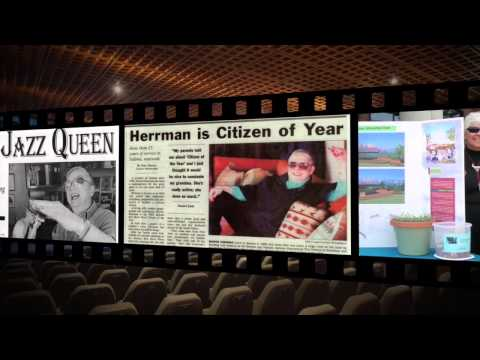 Life of the Theater Campaign - Sedona International Film Festival