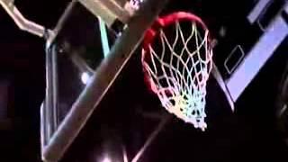 Уроки баскетбола от Джейсона Кидда