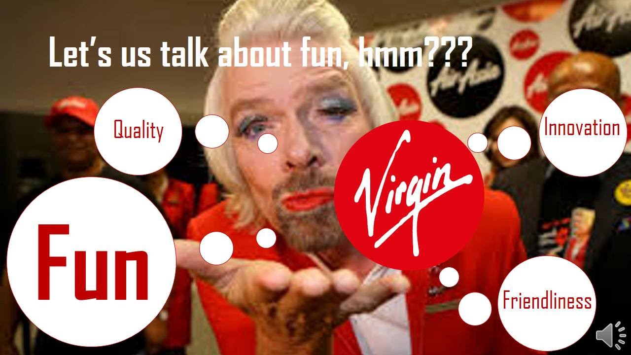 case study of virgin cola Marketing strategy case study marketing management case study case study virgin group of companies and virgin cola also continued to rack up losses.