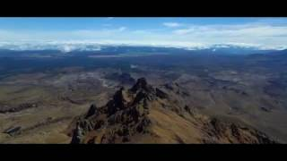 New Zealand Drone Video Tour | Expedia