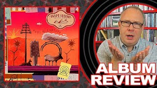 "Baixar ALBUM REVIEW: Paul McCartney ""Egypt Station Explorers Edition"""