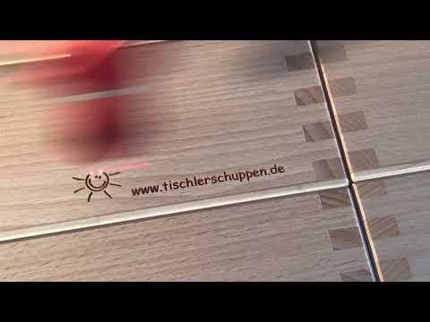 holz-beschriften.de_-_michael_wirges_video_unternehmen_präsentation