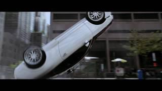 【玩命關頭8】30秒精采預告:魚叉篇-4月12日 IMAX 同步登場