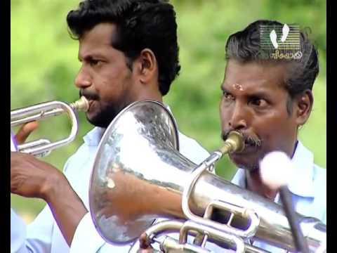 AMEN │Episode 04 | Athmeeyayathra TV