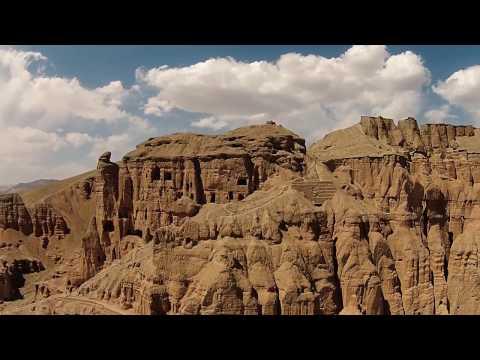 Bamiyan   Land of Light