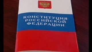 А.Русакова-  обучение правовой грамотности  участковых в п.Стрелка г.Лесосибирска