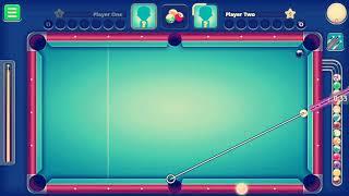 видео Billiardsmarket.ru - Бильярдные столы,аксессуары для бильярда,минибильярд,аэрохоккей,настольный футбол - +7 (985) 855-17-37