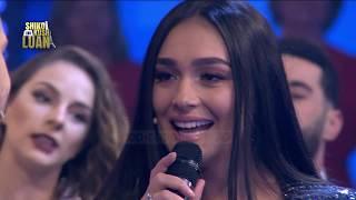 Elgit ft. Klea Huta, Amla, Shiko kush LUAN 3, 1 Janar 2020, Entertainment Show