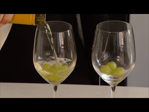 From Ripening An Avocado To Chilling Wine, Household Hacks You Need To Know