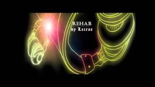 Lecrae - Walking on Water [Rehab] (1080p HD) (Lyrics)