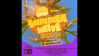 Download DJ RetroActive - Summer Wave Riddim Mix [TJ Records/Adde Prod] May 2012 MP3 song and Music Video