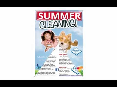 Starting A Carpet Cleaning Business How To Make 250k Per