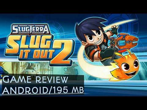 slugterra-slug-it-out-game-review,walkthroug,android-game[best-graphics]