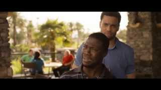 Think Like A Man Too - Clip: The Best Man - At Cinemas September 19