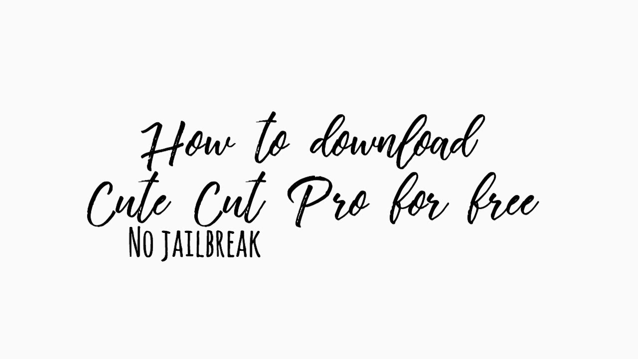 how to download final cut pro for free 2017