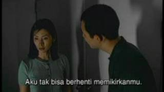 Download Video Kisah Perselingkuhan ,part 2 MP3 3GP MP4