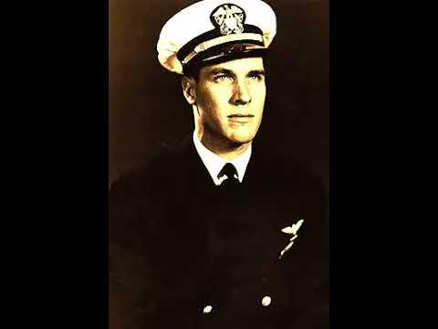 American naval aviator Thomas J  Hudner Jr  died at 93