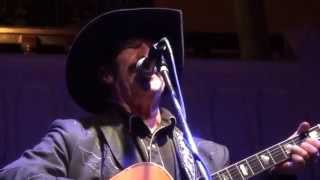 "Kinky Friedman  ""Waitret, Please, Waitret"""
