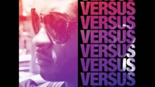 Usher - Lingerie