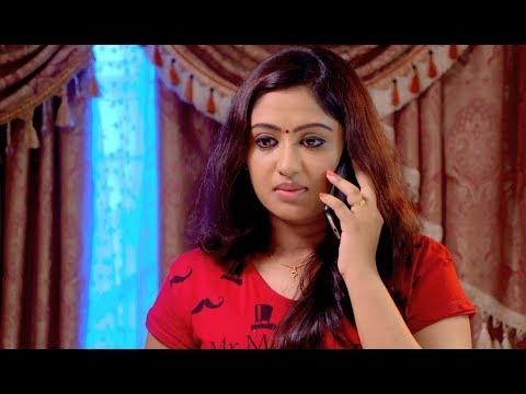 Bhramanam I Episode 69 – 17 May 2018 I Mazhavil Manorama