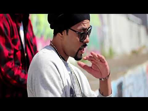 BOHEMIA - 'Ride With Me' Un-Official HD Video of Song 'Ride With Me' By