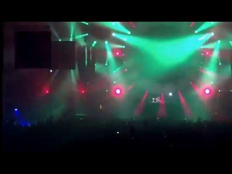 Dj  Nonstop 2016 Bass Xung||Nhạc Sàn Cực Mạnh 2016 Mới Nhất  có một không hai||Sân khấu laser
