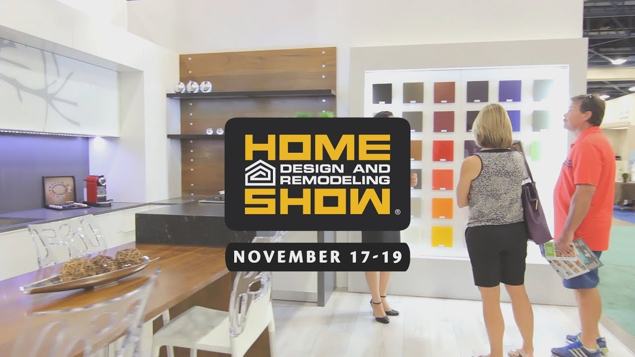 Miami Home Design Remodeling Show Spring Miami Home Design And Remodeling Show Interior Design