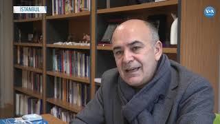 'Türkiye Panik Halinde Sert Önlemler Alıyor'