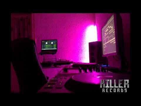 *HOT* RnB Club Beat (prod. by DJ KILLER S)
