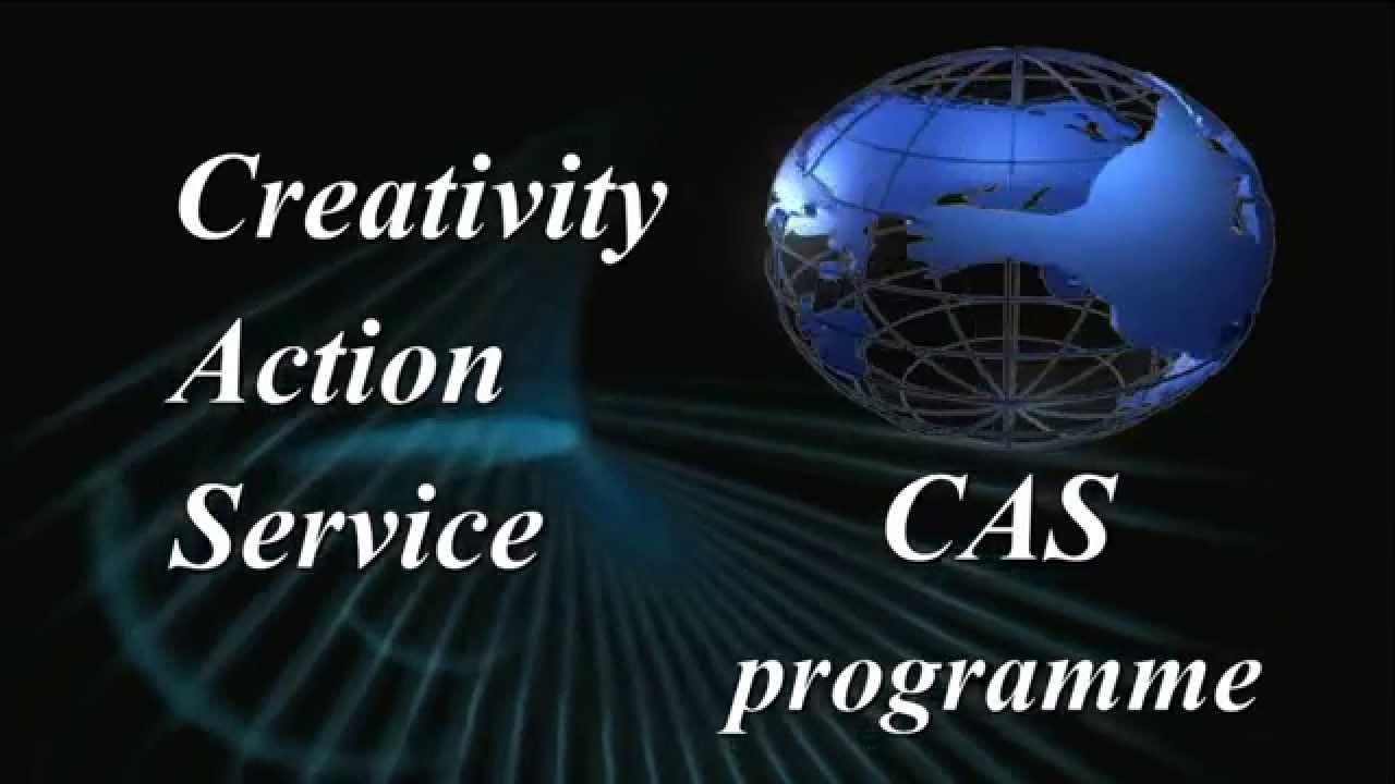 CAS_&_music