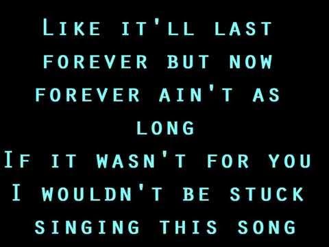 Iggy Azalea - Black Widow feat. Rita Ora...