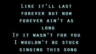 Iggy Azalea - Black Widow feat. Rita Ora (Lyrics)