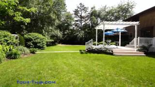 Video Tour 1913 Vermont Ave Toms River New Jersey 08755