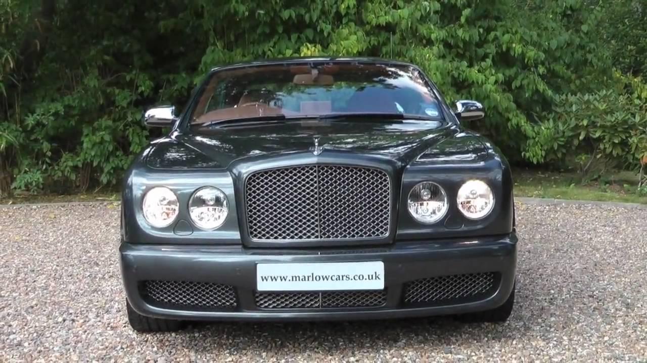 black marlow metalic coupe crystal brooklands in petrol buckinghamshire sale for used bentley video