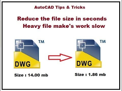 how to reduce size of c drive