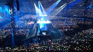 AKB48G200曲高...