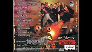 llorando - karaoke - tropikal sound CREADA EN FL STUDIO