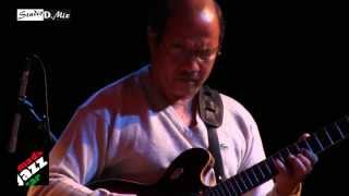 "Datita Rabeson -""Ankoso-Bolamena"" (Traditional Malagasy Song)"