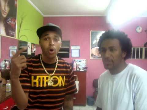 MC TITIL CAPITAL E CLEITON NA BATIDA TUDO NA HORA 2013( OFICIAL HD ))))
