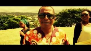 Clip YANBANE   Adonaï île de La Réunion