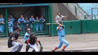 高円宮賜杯第37回全日本学童軟式野球大会マクドナルドトーナメント南北海道大会